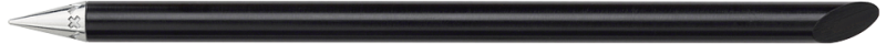 beta,pen black